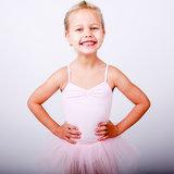 Lauren balletpak_