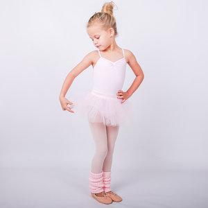 Lauren balletpak